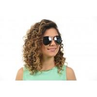 Женские очки 2020 года 8686