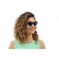 Женские очки Miu Miu 8746
