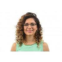 Женские очки Marc Jacobs 8797