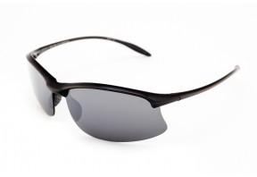 Водительские очки 6555