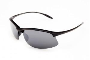 Водительские очки спорт 6555