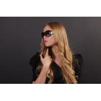 Женские очки Cartier 4787