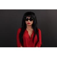 Женские очки Chopard 4809