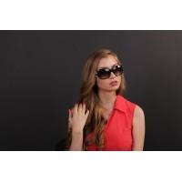 Женские очки Chopard 4817
