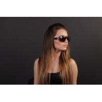 Женские очки Chopard 4811