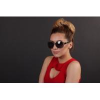 Женские очки Escada 4675