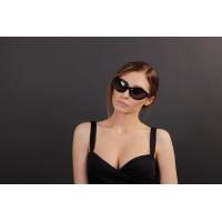 Женские очки Prada 4771