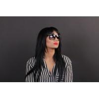 Женские классические очки 5030