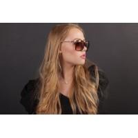 Женские классические очки 5094
