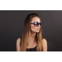 Женские классические очки 5042