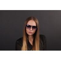Женские классические очки 5095
