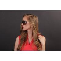 Женские классические очки 5050