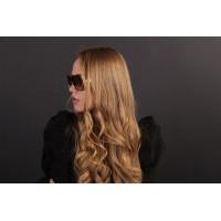 Женские классические очки 5053