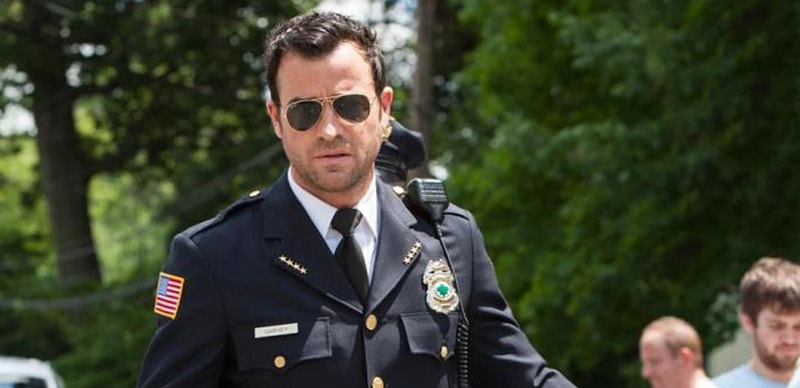 интересный факт об очках у полицейских сша фото