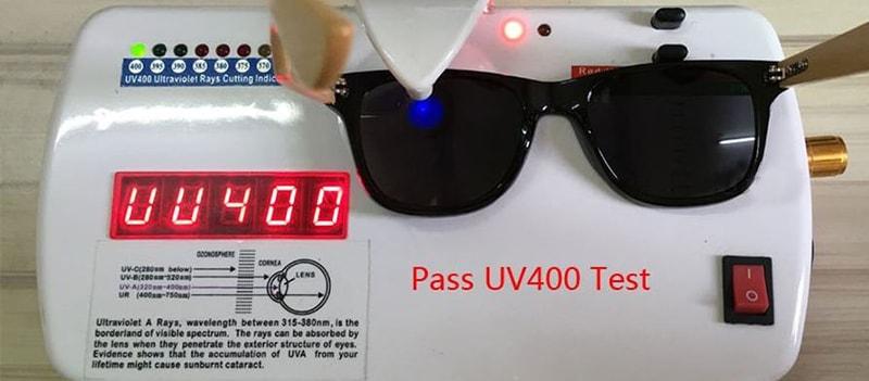 очки нужны для защиты от ультрафиолета фото