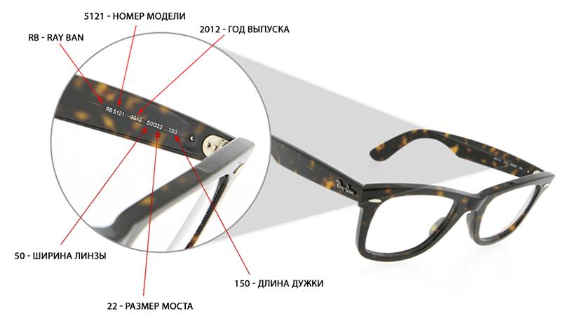 b19cd19837f2 8) Что касается расшифровки надписей на очках формата «Filter Cat. », то  они обозначают степень затемненности линз. На месте   могут быть цифры от 1  до 4 ...