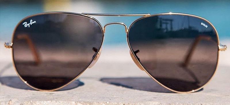 Как выглядят очки капли фото