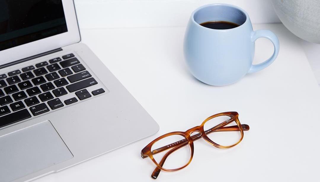 Зачем нужны компьютерные очки