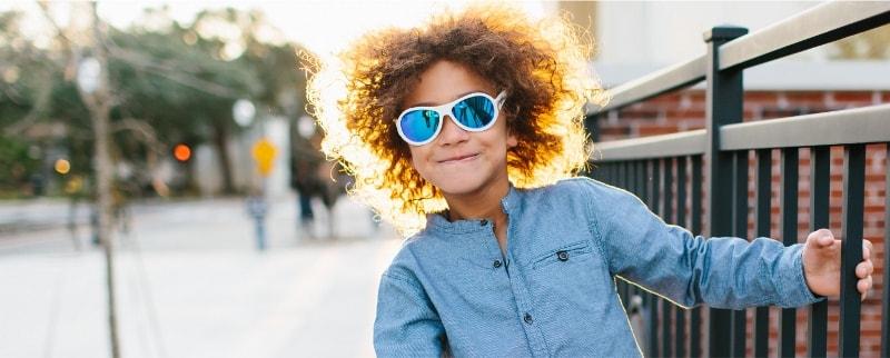 очки для защиты глаз от ультрафиолетового излучения фото